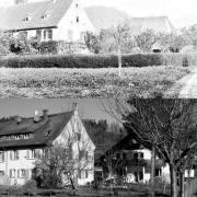 Baldenweger Hof
