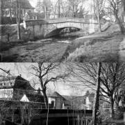 Ebnet Schloss