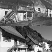 Ebnet Steinbuck