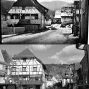Freiburg Herdern