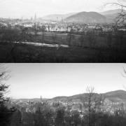 Freiburg Lorettoberg