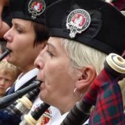 Armin Burger bei Nordic Games