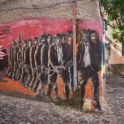 Marco Schweier: Sardinien 2021