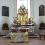 St_Peter 09