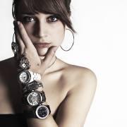 IMG_0141 FashionNEU