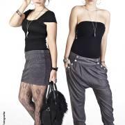 IMG_0184 FashionNEU