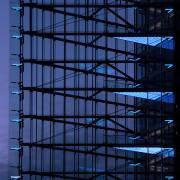 20081014_0065 Architektur BerlinNEU