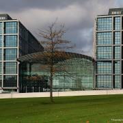 20081018_0036 Architektur BerlinNEU