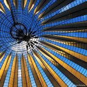 IMG_0088 Architektur BerlinNEU