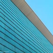 IMG_0331 Architektur OsnabrueckNEU