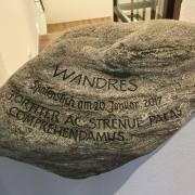 01 Wandres