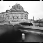 BodeMuseum 1 web