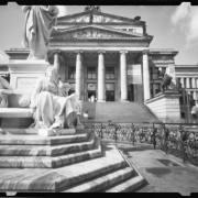 Konzerthaus 2b web