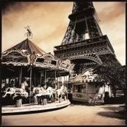 Tour Eiffel 1 web
