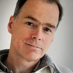 Marco Schweier