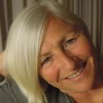 Margit Anhut