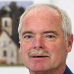 Walter Goldschmidt