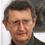Wolfgang Straube
