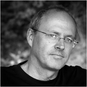 Lutz Scherer