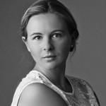 Martina Fenske