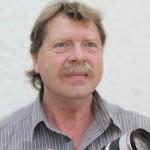 Joachim Kuhni
